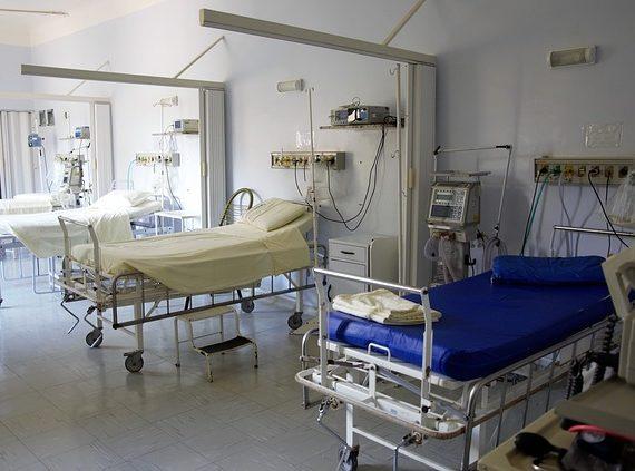 紹介状なしに大病院を受診するとかかる「追加料金」、その適応病院が拡大します…