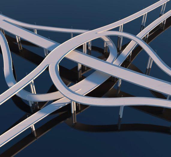 米ラスベガスCES、トヨタ「コネクティッド・シティ」プロジェクトが大注目…