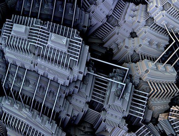 東芝「量子暗号通信」実用化へ日本初、解読不可能な暗号化…
