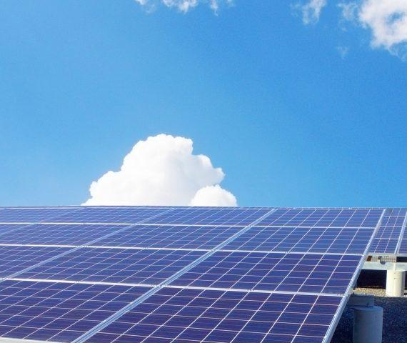 総括原価方式の電気料金を考える、再生可能エネルギー事業に未来はあるのか…
