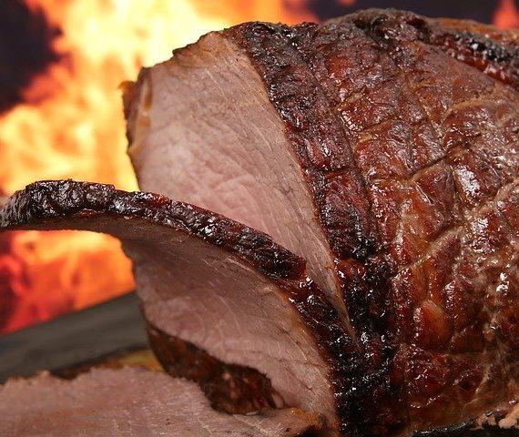 フェイクフード…植物肉を日本ハムが「NatuMeat(ナチュミート)」のブランド名で…