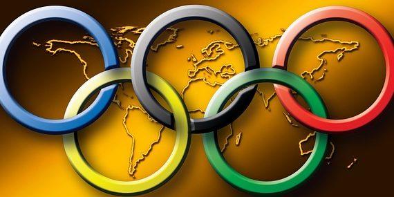 東京五輪・パラリンピック開催1年延期の声が大きくなってきましたね…