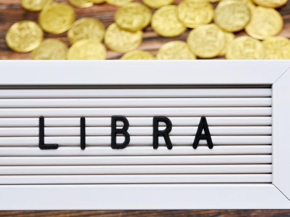 フェイスブック暗号通貨(仮想通貨)「リブラ」が発行計画見直し…「単一」から「複数」通貨へ