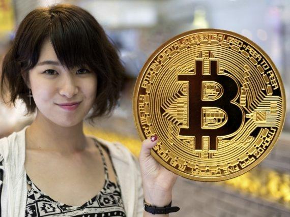 暗号通貨(仮想通貨)の役割を考える…利便性、低コスト、そして金融包摂