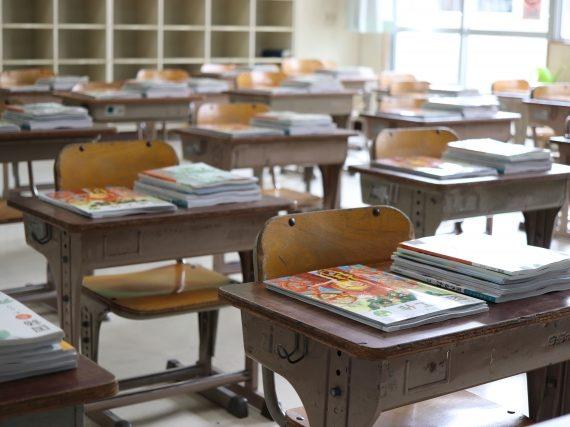 茨城県立日立一高3年生有志のストライキが休校を勝ち取った この動きは北海道でも大分でも…