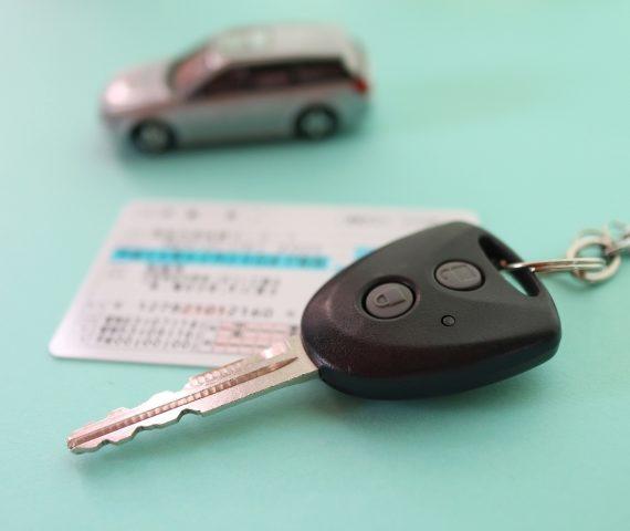 マイナンバーカードが運転免許証や国家資格証に   いずれはスマホと一体化される日も近い…