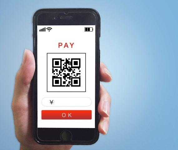 PayPay(ペイペイ)でお金が借りられる、投資信託や株が買える…みずほフィナンシャルグループとソフトバンク