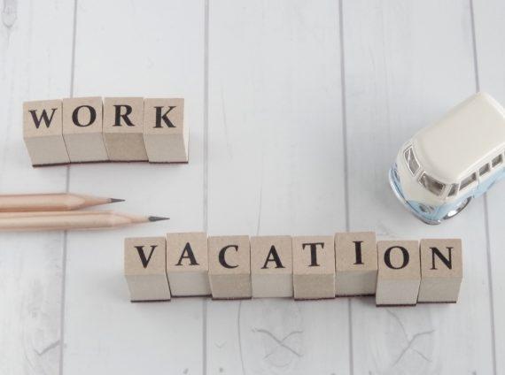 ワーケーション(「Work」と「Vacation」)を「Go To キャンペーン」とは関係なく捉えてみてはいかがでしょう…