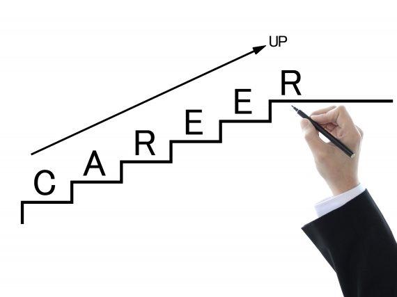 キャリアショック(Career Shock)を考える~「VUCA」時代の生き方 収入ダウンに備える…