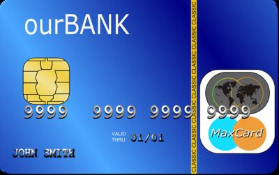 銀行預金 認知症